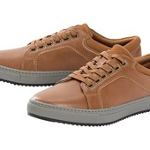 Livergy 43-),45-),46-) деми полуботинки кроссовки от немецкого бренда из Германии