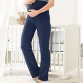 штаны для беременных 44 - 46 наш