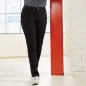 женские джинсы скинни от Esmara.