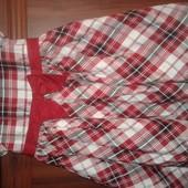 Плаття Gymboree 5 T