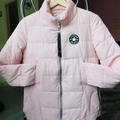 Курточка 42 р.