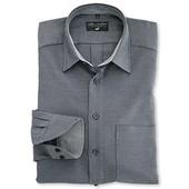 мужская элегантная рубашка от Royal Class. 5% кашемир