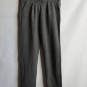 Плотные штаны на девочку Kiabi 10 лет оригинал Франция Европа