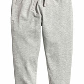Супер качество! Спортивные брюки H&M 134см