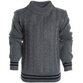 Яркий, стильный,качественный свитер. Замеры в описании УП +26 грн