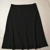 ЛоВиЛоТы! юбка Marks&Spencer