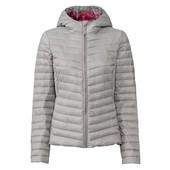 Esmara® женская термокуртка с капюшоном размер м на 46/48, с