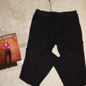 женские стильные термо брюки от boutique