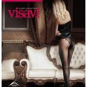Visavi, много колготок .Польша,лот одные на выбор