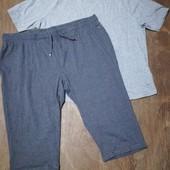 Женская пижама для дома и сна esmara размер xxl 52/54 , много лотов с женским бельём и одеждой )
