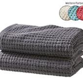 Качественное плотное банное полотенце от tukan Размер 70*142 см