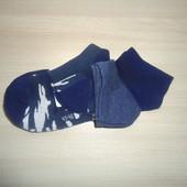 3 пары мужских носочков Crivit®, размер 43-46.