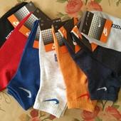 якісні носки на весну р 36-39 можна і 40