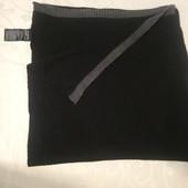 Livergy Германия мужской шарф 45*170см