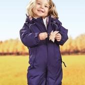 Комбинезон от Tchibo(Германия) для активных детей! Не продувается, не промокает, р.74-80