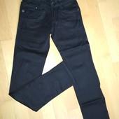 Отличные фирменные качественные джинсы Lafeidina для девочек, 21-27 рр, рост 128-164 см!