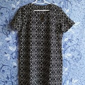 Элегантное платье Esmara Германия размер евро S (36/38)