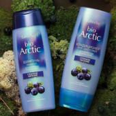 Кондиционер «Глубокое питание» Bio Arctic (faberlic)/ УП-10%