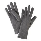 Теплые перчатки Esmara, Германия.