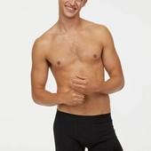 Лот-3шт.Качественные мужские трусы боксеры размер L от H&M