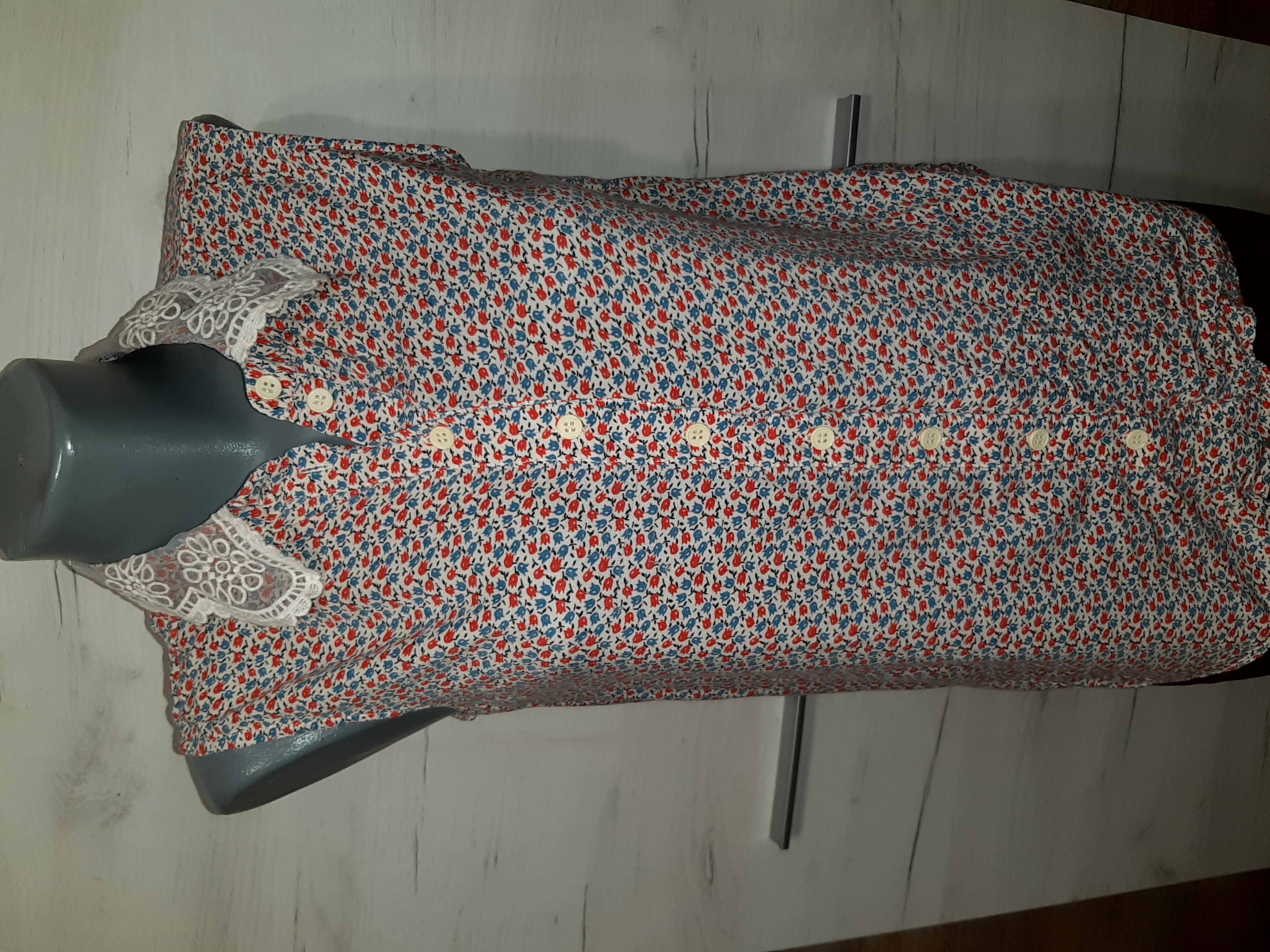 ❤❤❤джинсы и блуза , отличное состояние!!!