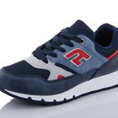 нові кроси унісекс 37,38 р шт якість
