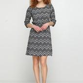 Платье Esmara р.42 евро