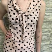 Мила блуза!