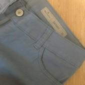 Новые джинсы Skinny