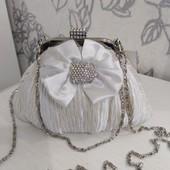 Много лотов!!! Красивая сумочка клатч Распродажа!!!