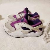 Кроссовки Nike (оригинал) 32 размер