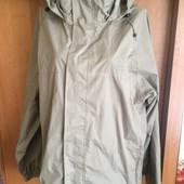 Куртка, термо ветровка, р. 2XL.Regatta. сост. отличное