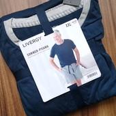 пижама от Livergy р.XXL нежная ткань
