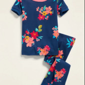 ♥-яркая пижама OldNavy р.4т или 5т на выбор-!♥