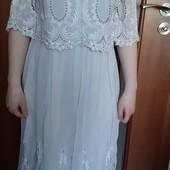 Платье asos 38р