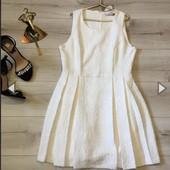 Платье forever 21 новое