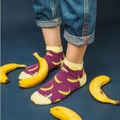 Мужские носки Moda sockmark, размер 38-42