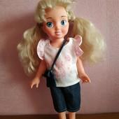 Кукла Спящая Красавица, Аврора, Disney