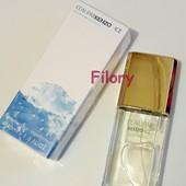 Женская туалетная вода L'Eau par Kenzo Ice pour Femme, 40 ml