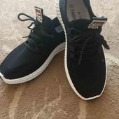 Мужские кроссовки/удобные/комфортные/качество