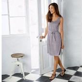 Летнее платье Esmara xs (евро размер 32-34) без пояска