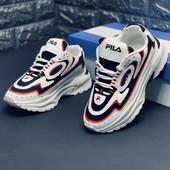 Кросівки купить со скидкой Кроссовки женские кросовки Топ 2020