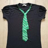 Оригинальная футболка р.xs-s, SNG, в идеальном состоянии