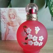 Оригинал!! Britney Spears Fantasy in Bloom, 5мл, нежная вишенка!!
