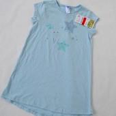 Нічна сорочка Palomino 116