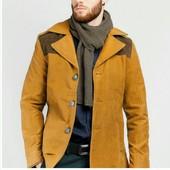 Стильная куртка - пиджак уличного типа! Утеплен