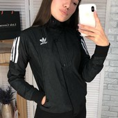 ⚠️ Спортивный костюм ⚠️ размер L