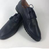 туфли женские..батальные размеры 41.42.43