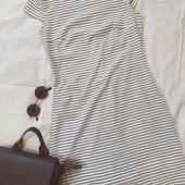 Плаття на літо