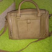 Стильная женская сумочка. Новая